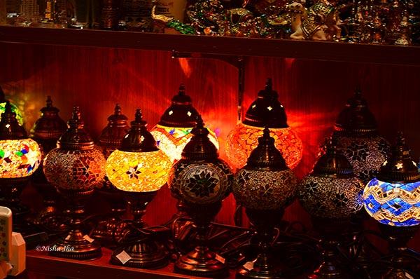 market Abu Dhabi lemonicks.com