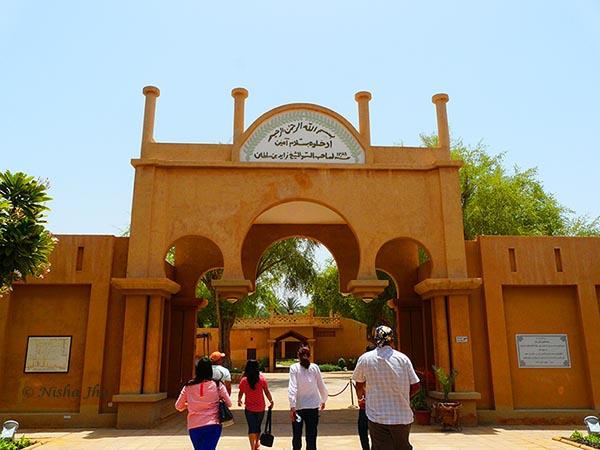 al ain Abu Dhabi lemonicks.com