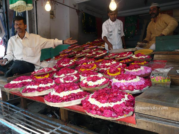 eid dargah sharif and ajmer lemonicks.com