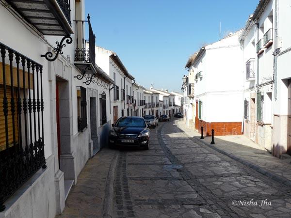 street antequera spain lemonicks.com