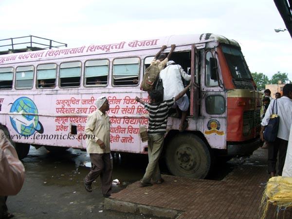transport @lemonicks.com