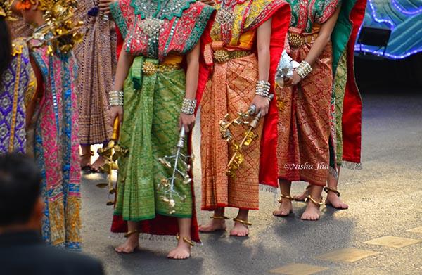 discover thainess bangkok @lemonicks.com