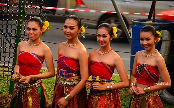 bangkok @lemonicks.com