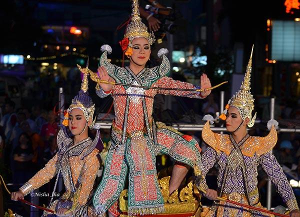 bangkok thainess @lemonicks.com