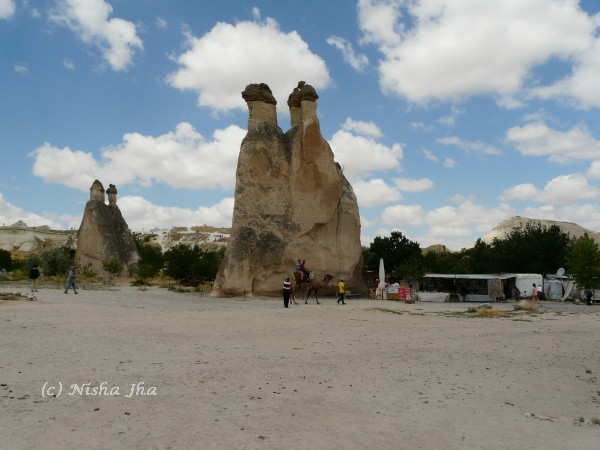 cappadocia  pictures turkey lemonicks.com