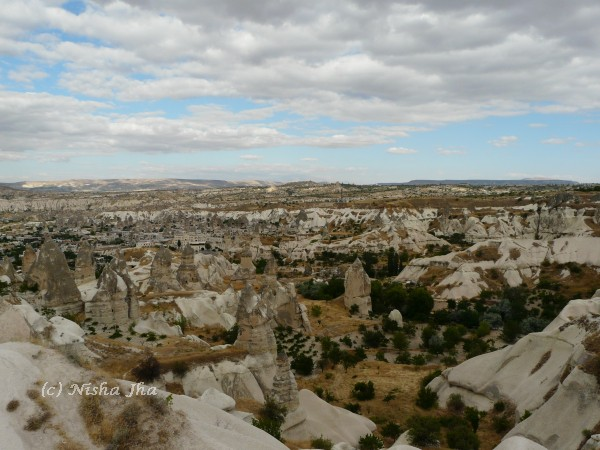 let your imaginations run wild cappadocia turkey lemonicks.com