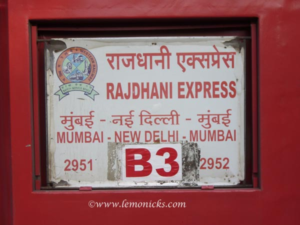rajdhani new delhi @lemonicks.com
