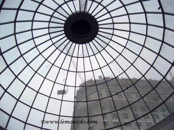 Mall of the emirates dubai @lemonicks.com