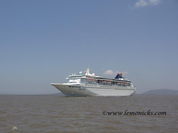 star libra cruise @lemonicks.com