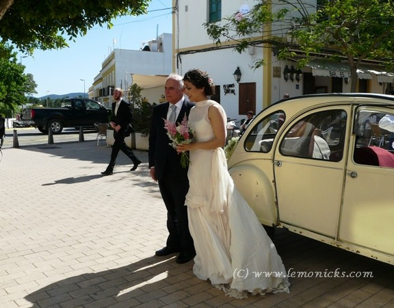 couple wedding marriage ibiza@lemonicks.com