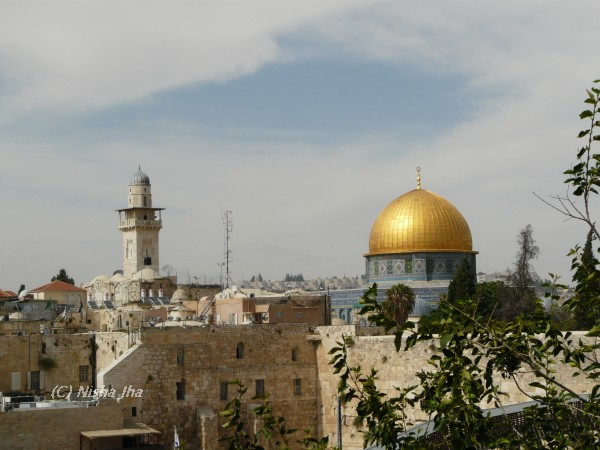 jerusalem lemonicks.com