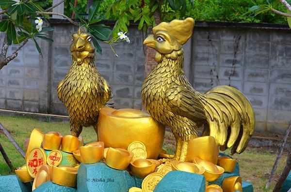 Kuang Im Chapel River Kwai @lemonicks.com