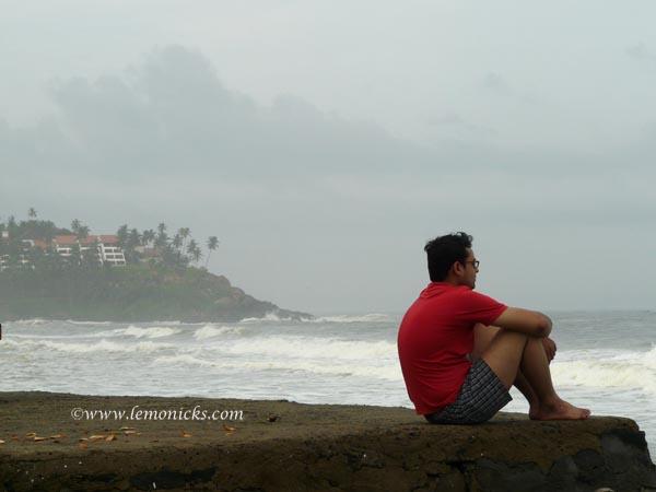 kerala monsoon @lemonicks.com