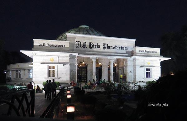 birla planetarium @lemonicks.com