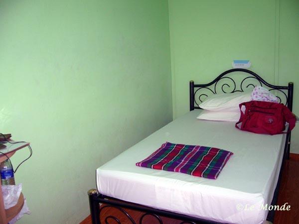 Room in Krabi @lemonicks.com