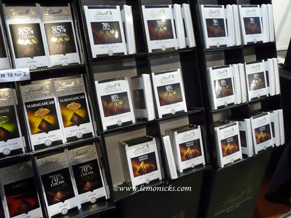 Types of cigarettes Benson Hedges in Boston