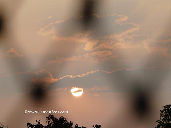 Lavasa sky @lemonicks.com