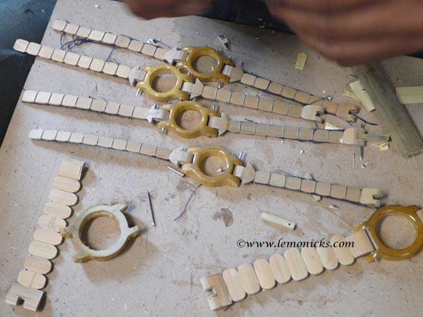 bamboosa @lemonicks.com