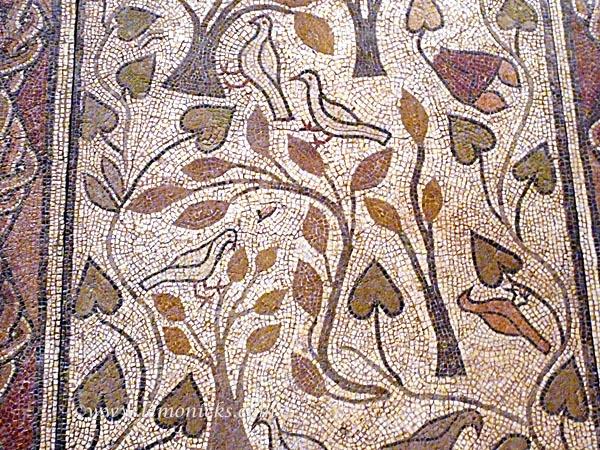 Museum Lleida lemonicks.com