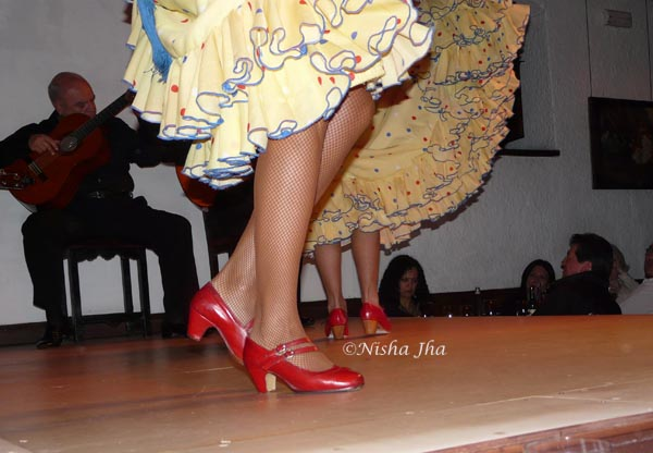 flamenco @lemonicks.com