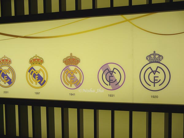 real madrid stadium lemonicks.com