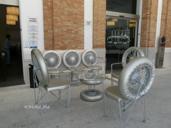 automobile museum malaga  @lemonicks.com
