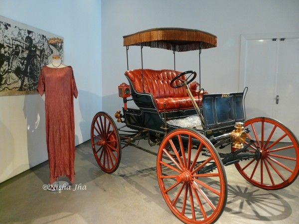 automobile museum malaga @lemonicks.com