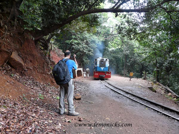 matheran @lemonicks.com