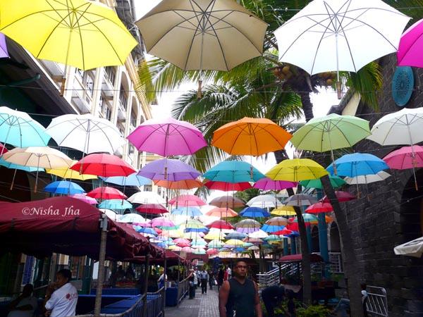 Mauritius beach @lemonicks.com