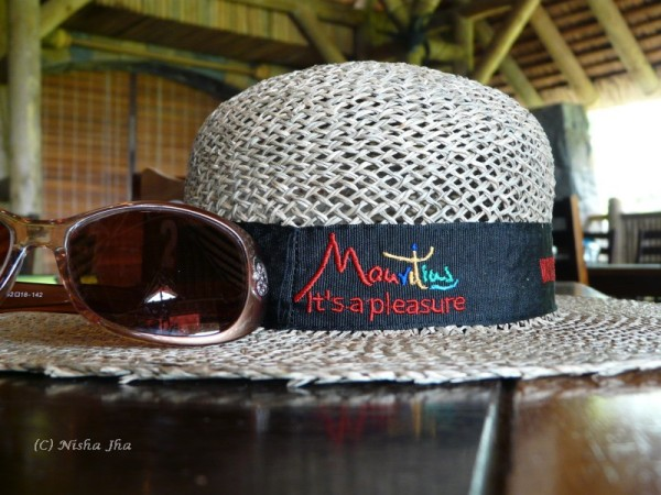 Mauritius @lemonicks.com