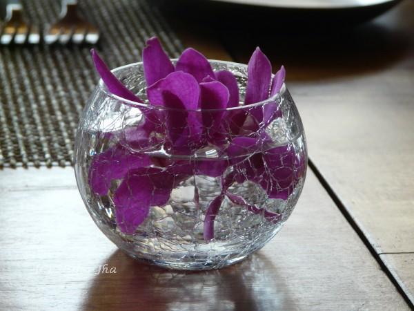 songkran food @lemonicks.com