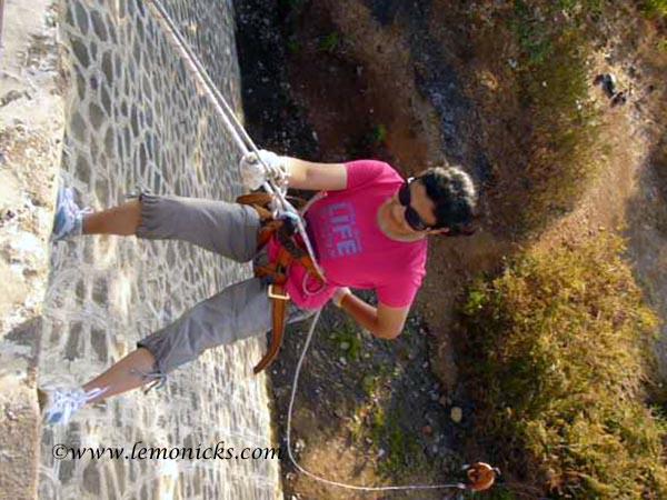 sajan near mumbai @lemonicks.com