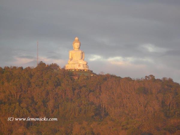 big buddha phuket @lemonicks.com