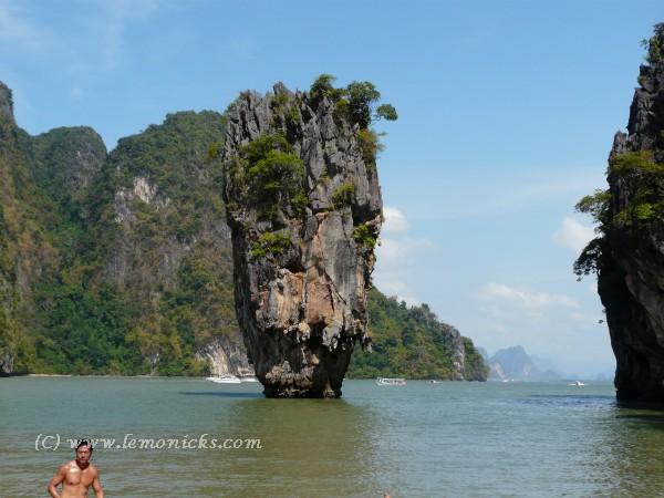 thailand @lemonicks.com