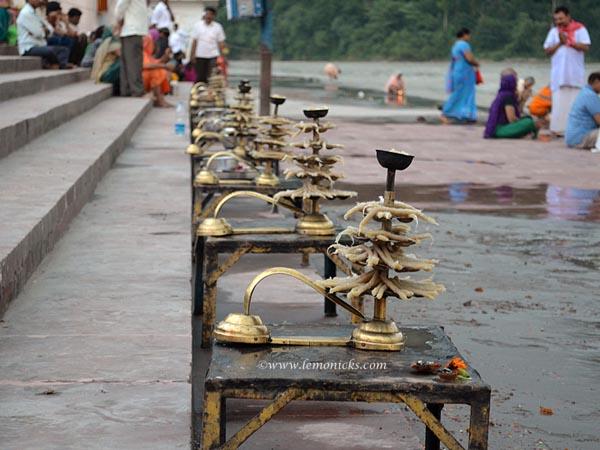 arti rishikesh @lemonicks.com
