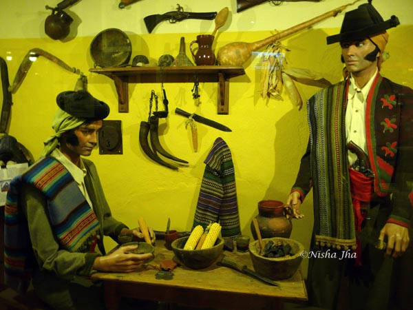 bandit museum spain lemonicks.com