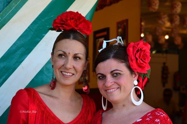 women seville lemonicks.com