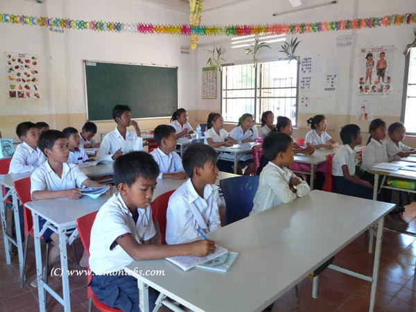 siem reap school @lemonicks.com