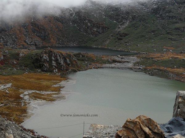 twin lakes @lemonicks.com