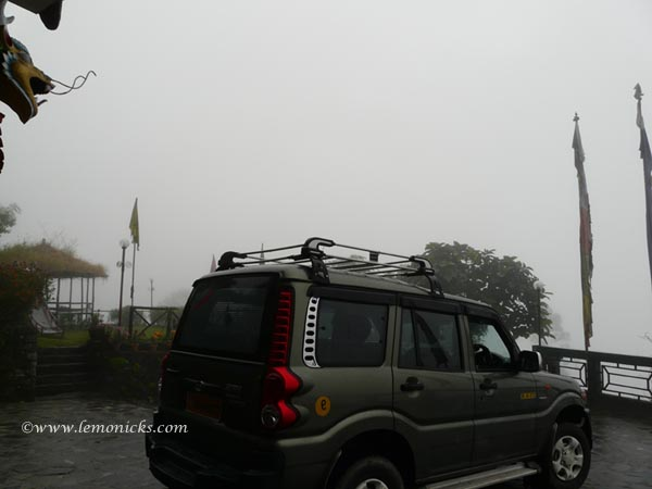 transport in Sikkim@lemonicks.com