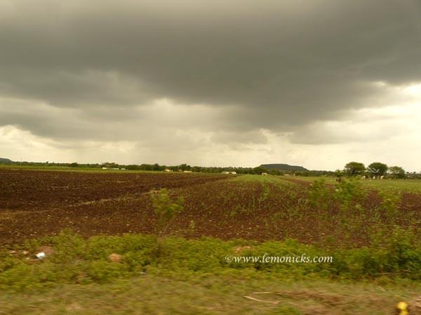 rural maharashtra @lemonicks.com