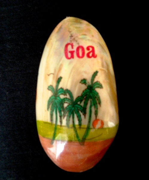 souvenirs goa @lemonicks.com