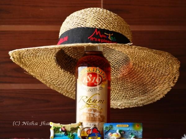 souvenir shopping mauritius @lemonicks.com