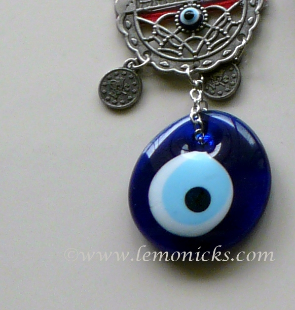 evil eye souvenir turkey lemonicks.com