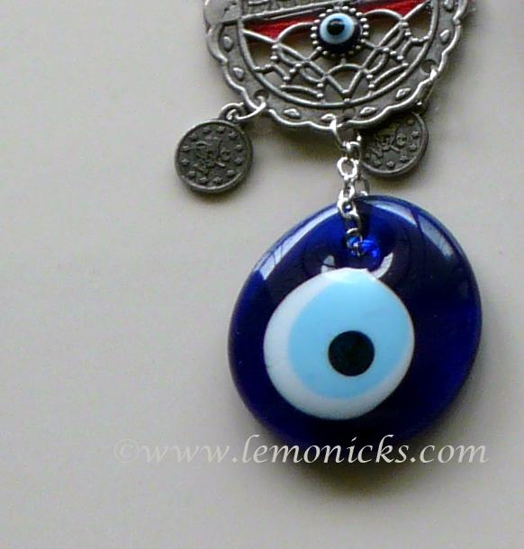 evil eye souvenir turkey lemonicks.com