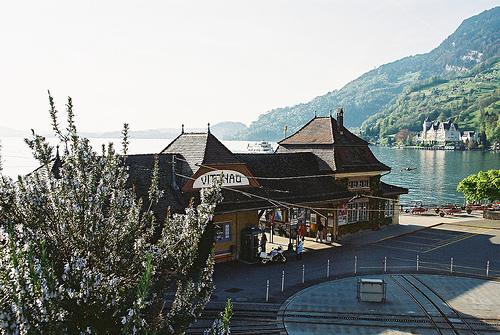 Lugano @lemonicks.com