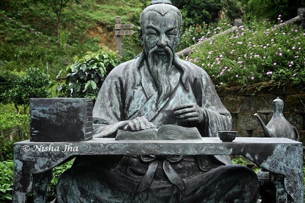 book reading in Taiwan @lemonicks.com