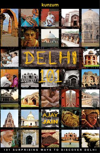 delhi 101 review at lemonicks.com