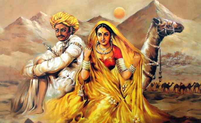 mumal mahendra lovestory @ lemonicks.com