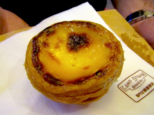 LordStows_EggTart